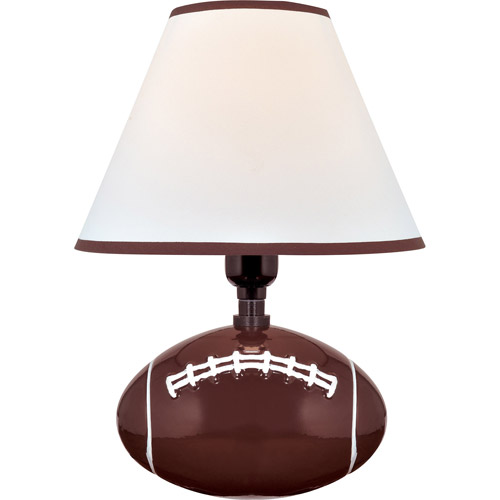 Pass Me Table Lamp