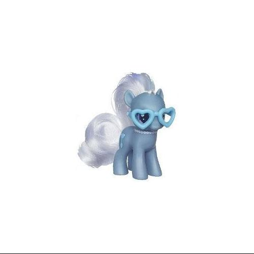 Hasbro My Little Pony Silver Spoon Collectible Figure