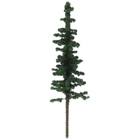 """Super Scenic Tree, Conifer 2-4"""" (36) - image 1 of 1"""