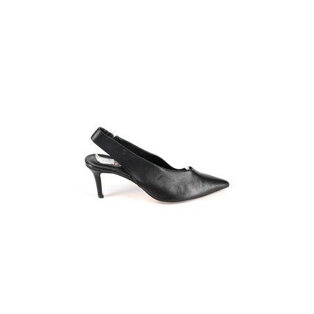 Pre-Owned M. Gemi Women's Size 38.5 Eur Heels