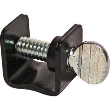 Aes Industries AES-20410 5 Piece Midget Panel Clamp Set