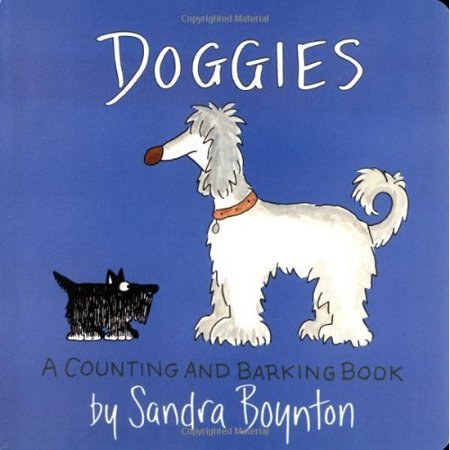 Doggies by