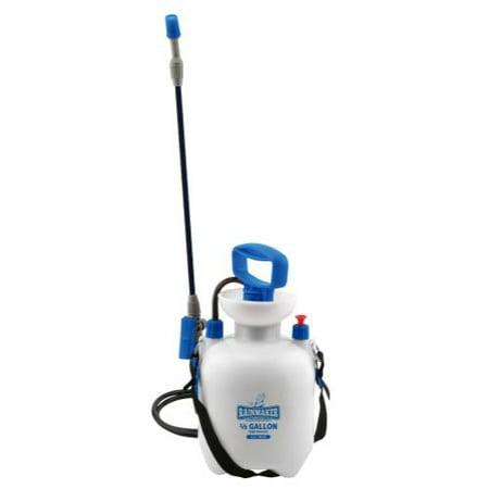 Image of Rainmaker 1/2 Gallon (2 Liter) Pump Sprayer
