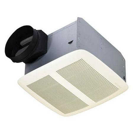 Broan Nutone Qtxen150 Ultra Silent Bathroom Fan   Energy Star