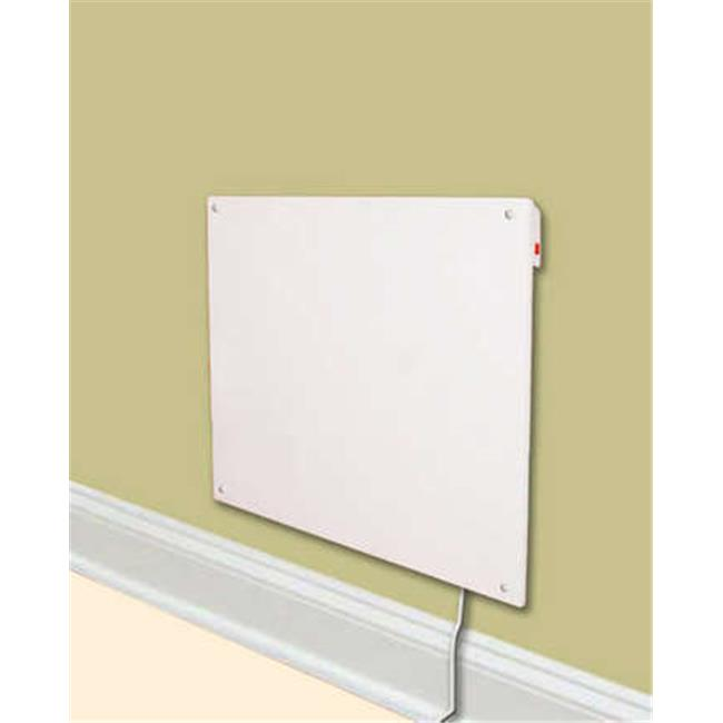 COZY Amaze  120-250 250W Convective Electric Panel Heater