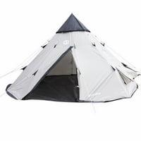 Tahoe Gear Bighorn 10' x 10' Tent
