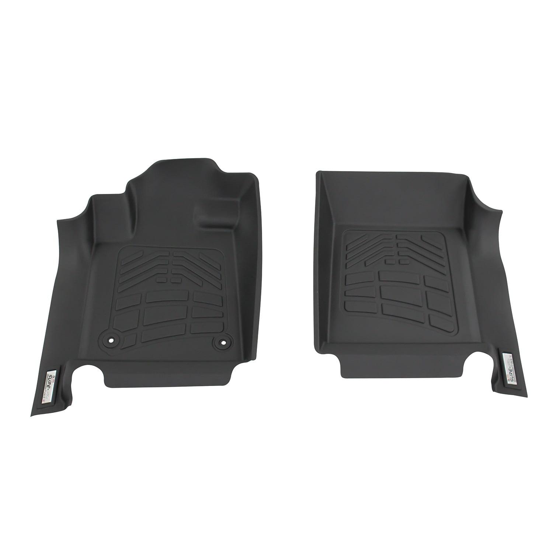 Westin 72-110060 Sure-Fit Front Floor Mat