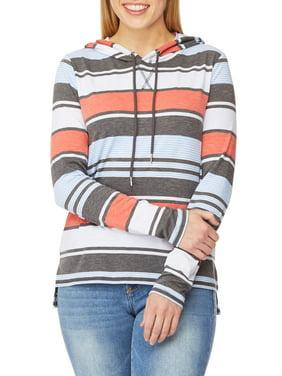 ff8e6d9c4180 Juniors Sweaters & Cardigans : Juniors - Walmart.com - Walmart.com