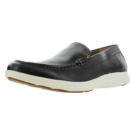 cole haan shoes venetian furniture 717018