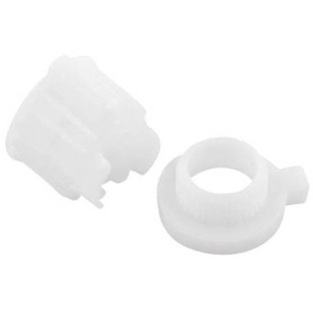 Moen Temperature Limit Stop Kit