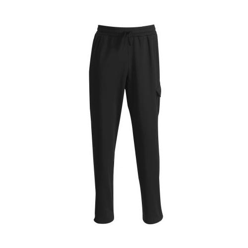 PROPPER Cover Sweatpant - Black (L)