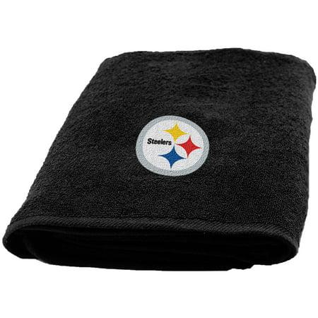 NFL Pittsburgh Steelers 25