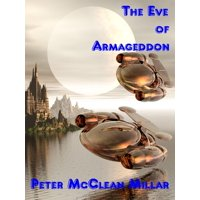 The Eve of Armageddon - eBook