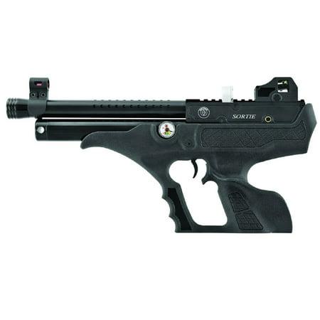 Hatsan Sortie Synthetic Air Pistol - .177 Caliber