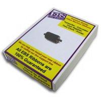 Monarch 1115 Price Gun Ink Roller**1 pack** by...AroundTheOffice