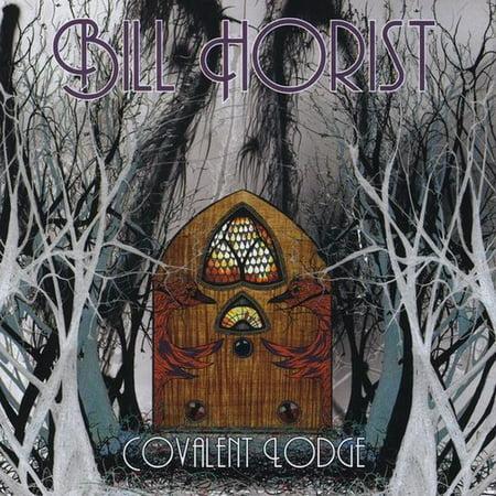 Covalent Lodge
