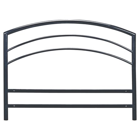 Headboard for Pure Posture Arch Frame (Best Plywood For Headboard)
