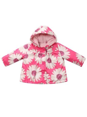70f422aec8b4 Baby Coats   Jackets - Walmart.com