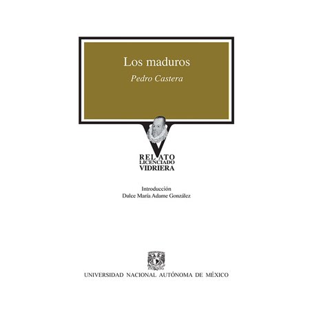 Camacho Maduro Cigars (Los maduros - eBook)