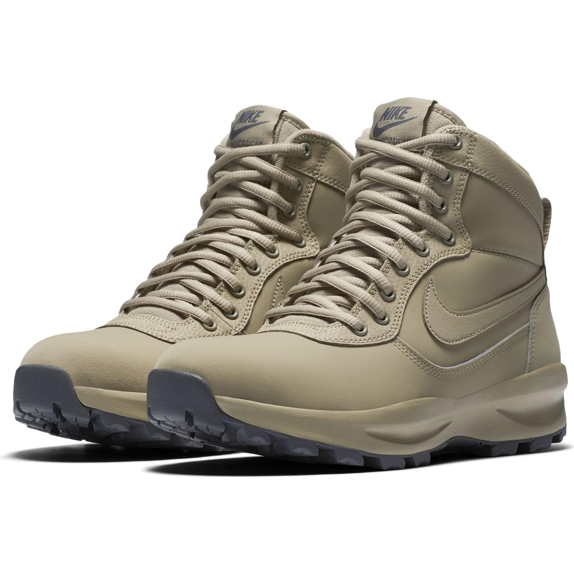 Nike - nike men's manoadome boot armory navy/armory navy ...
