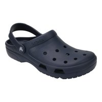 ed3639ce Product Image Crocs Unisex Coast Clogs
