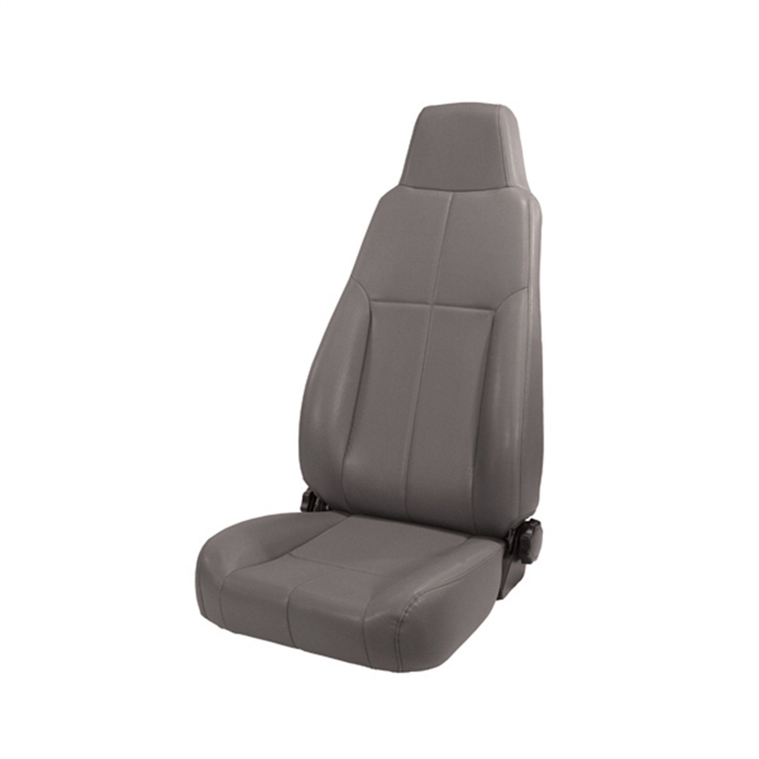Rugged Ridge 13403.09 Factory Style Replacement Seat
