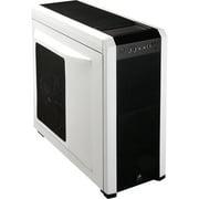 Corsair Carbide 500R System Cabinet