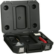 Jonard Tools MP-700, Magnetic Cable Retrieval System