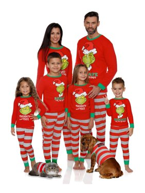 9400017b9 Dr. Seuss Clothing - Walmart.com