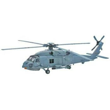 1:60 SIKORSKY SH-60 SEA HAWK