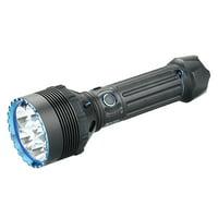 Olight X9R Marauder 25,000 Lumen Rechargeable Flashlight