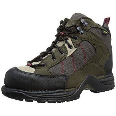 Danner Men Radical 452 5.5' Hiking Boots by Danner