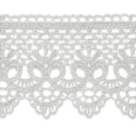 Expo Int'l 14 yards of Lace Trim by the yard