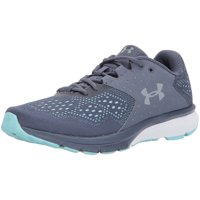 0d7cb2aa27661 Product Image Under Armour Women s Charged Rebel