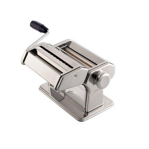 Eurodib Pasta Machine