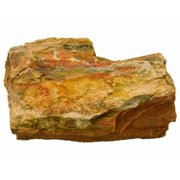 Estes Company Inc-Petrified Wood- Tan 25 Lb