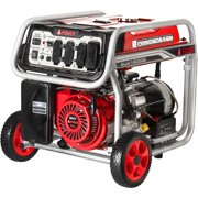 Electric Generators Direct