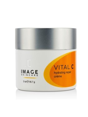 ($72 Value) Image Skin Care Vital C Hydrating Repair Face Cream, 2 Oz