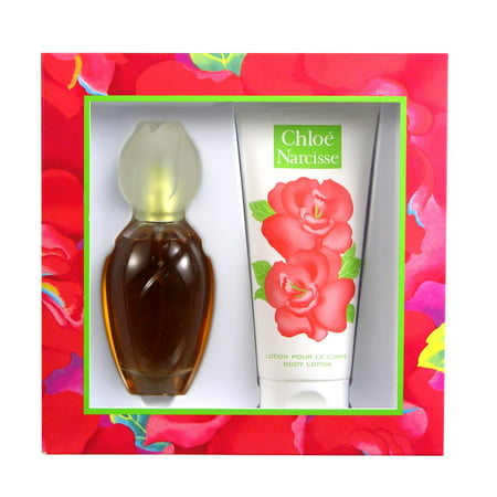 Narcisse-For-Women-Gift-Set-By-Chloe