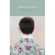 Late Company - eBook