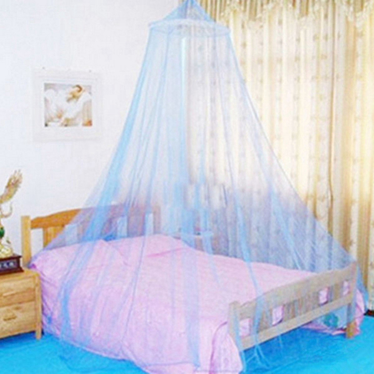 31   Amazing Mosquito Net For Bed for Mosquito Net For Bed Walmart  75tgx