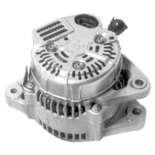 New Db Electrical And0061 Alternator For 1 6l 1 6 1 8l 1 8