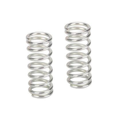 Sprint Car Steel Jacobs Ladder Hardware Springs Only