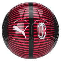 PUMA AC Milan One Chrome Soccer Ball