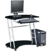 Kids Computer Desk-Kool Kolor Collection