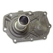 Omix-ada RETAINER FRONT BEARING AX15 18887.03