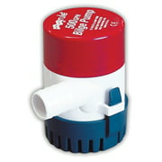 Rule 25-D Bilge Pump - 500 GPH