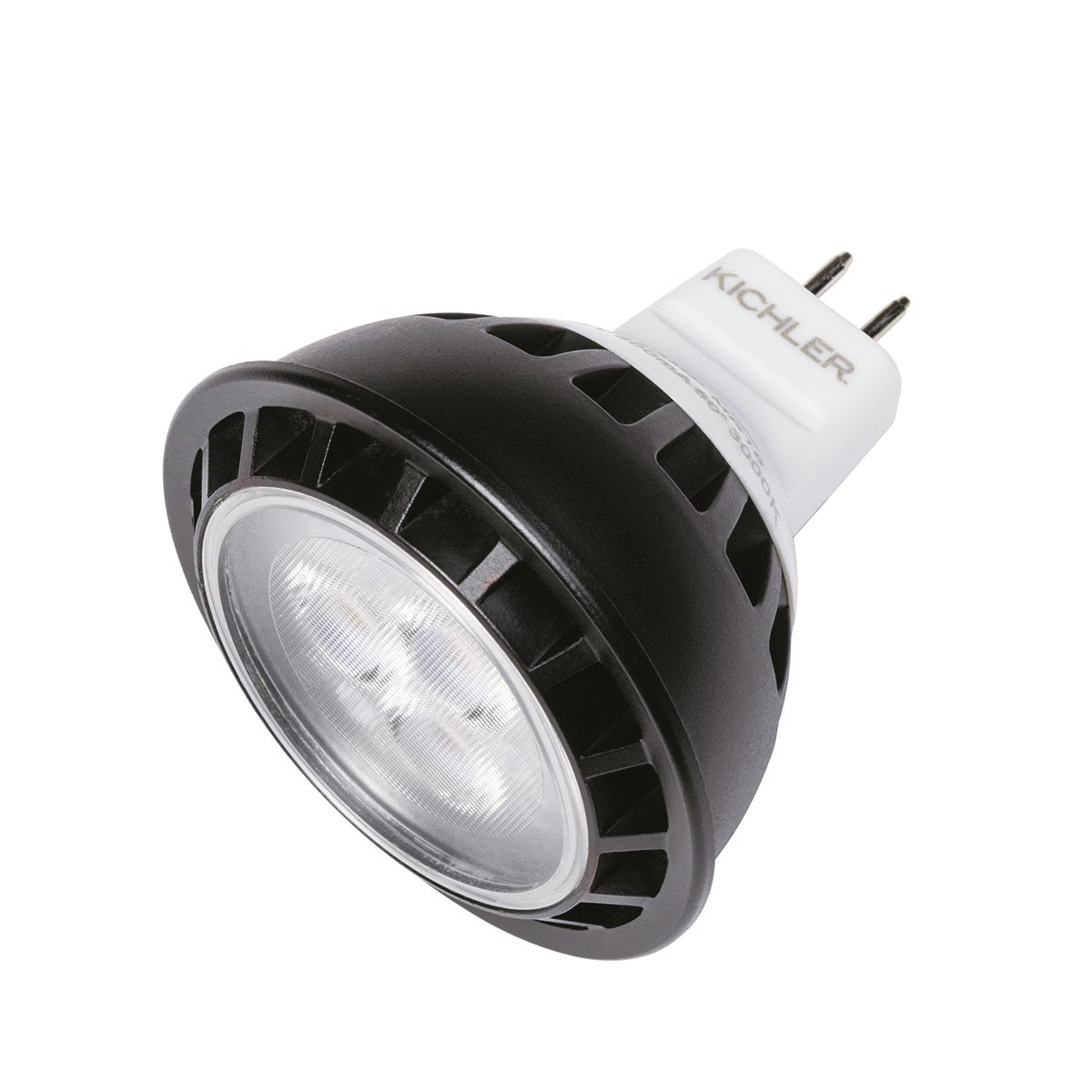 Kichler Lighting Utilitarian Landscape 12V LED Lamp - 18140