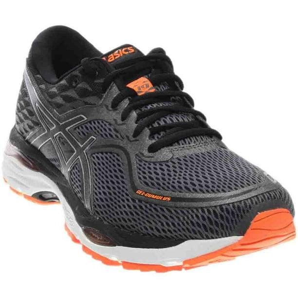 Asics Gel-Cumulus 19 Running-Shoes - Mens