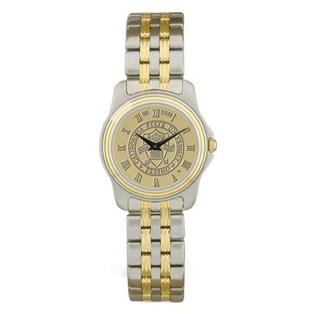 - Fresno State Ladies' Wristwatch